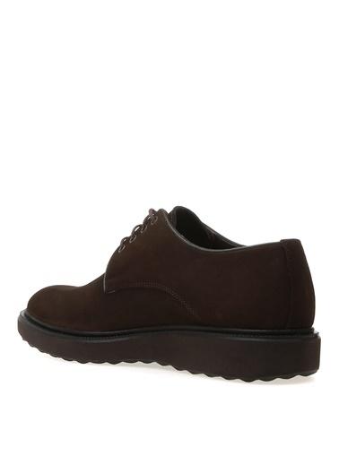Fabrika Casual Ayakkabı Kahve